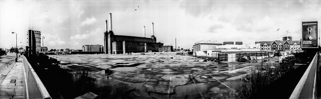 power station pano