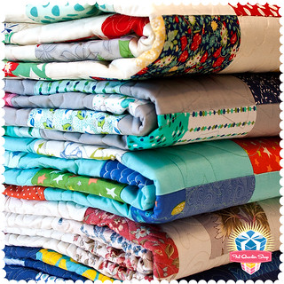 AllQuilts