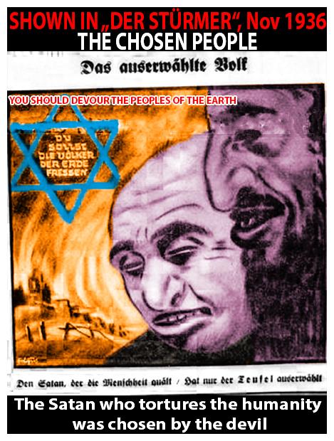 Nov-1936,-Der-StБrmer989