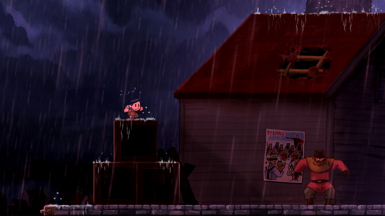 teslagrad_screens_psblog_1280_wide_003