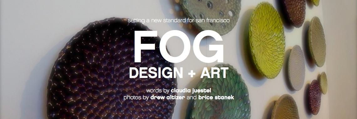 fog fair