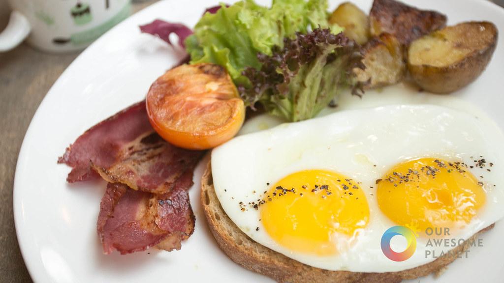 Tous Les Jour Breakfast-9.jpg