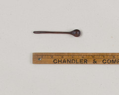 ruler(1.0), wood(1.0), tool(1.0),
