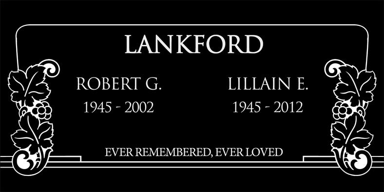Lankford