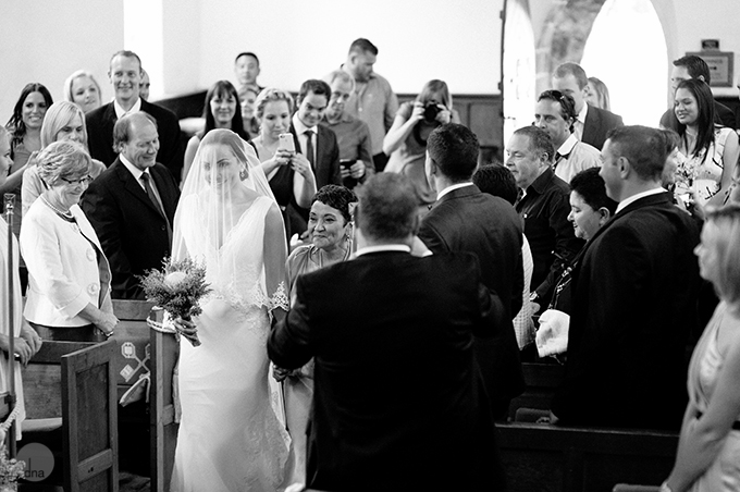 Laurelle and Greg wedding Emily Moon Plettenberg Bay South Africa shot by dna photographers_-90
