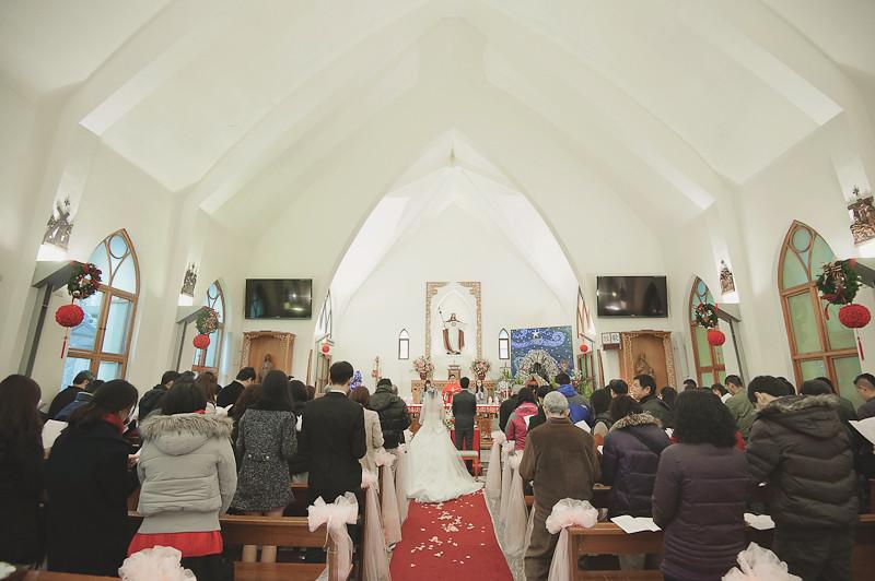 台北喜來登婚攝,喜來登,台北婚攝,推薦婚攝,婚禮記錄,婚禮主持燕慧,KC STUDIO,田祕,士林天主堂,DSC_0183