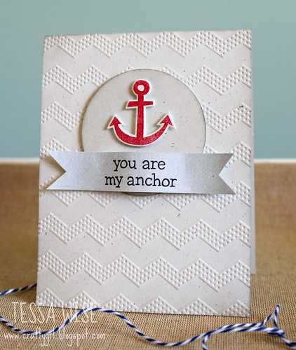 Anchor Card 2