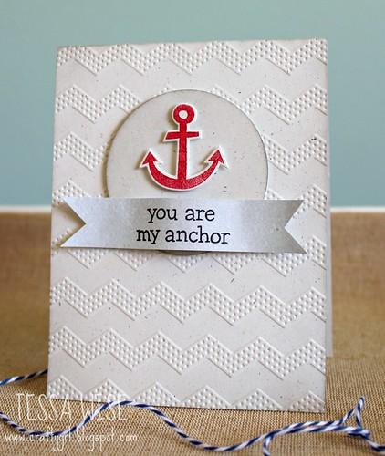 Anchor Card 2