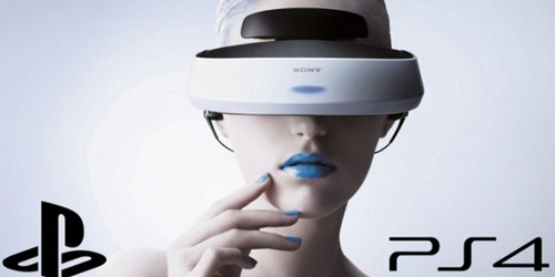 What is Project Morpheus?