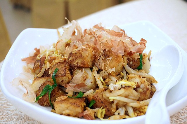 Halal dim sum in KL - Siang at Sogo - rebecca saw blog-003