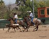 Wickenburg Roping