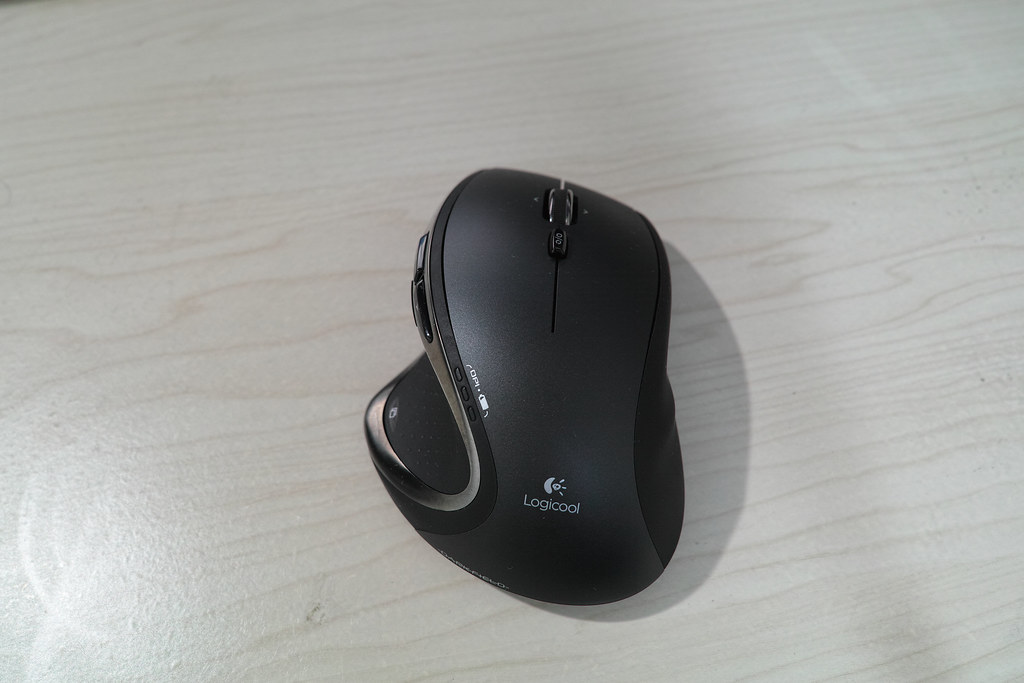 m950t