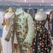 Bath Fashion Museum by Matt Bigwood
