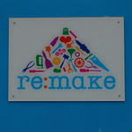 re-make - remakescotland - 0133