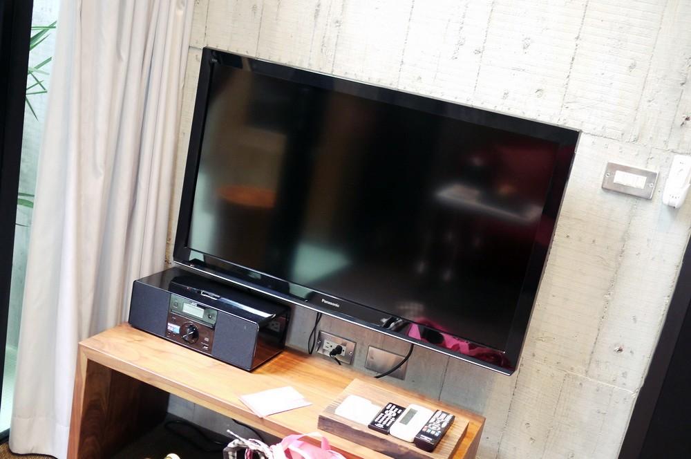 P1690043.JPG