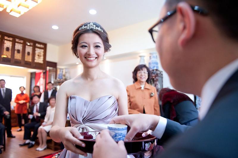 婚禮攝影,婚禮紀錄,婚攝,海邊海產餐廳,-19