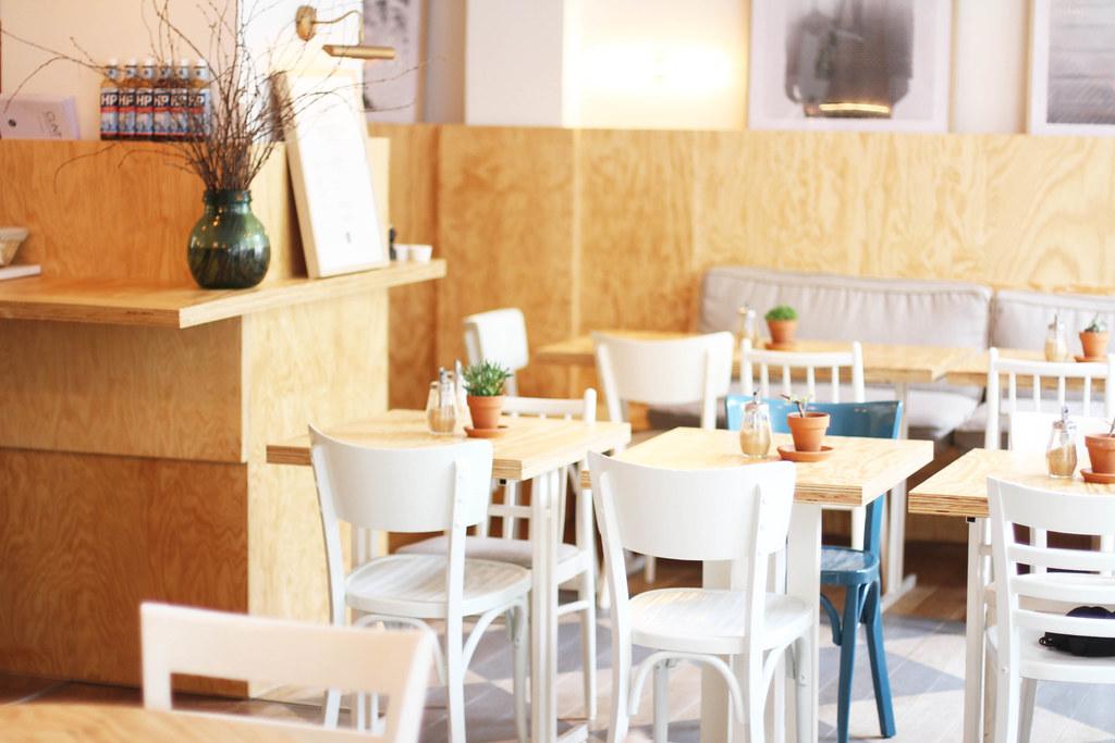 Clint restaurant Paris-11.jpg