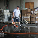 Yuba City California cleanrite-buildrite-commercial-water-damage-water_loss-chico-sacramento-redding-yuba_city-reno