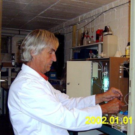 Jan Pel (3)