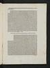 Page of text from Justinus, Marcus Junianus: Epitomae in Trogi Pompeii historias