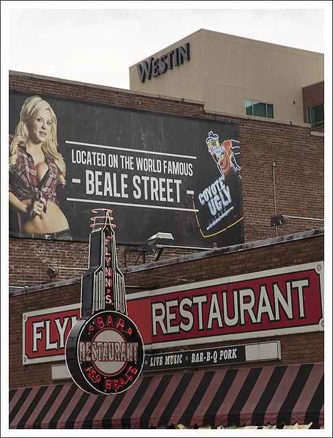 Beale Street 3