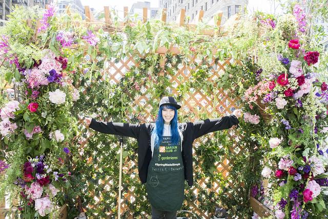 nyc garden party_7