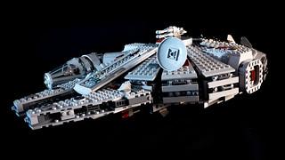 LEGO_Star_Wars_7965_24