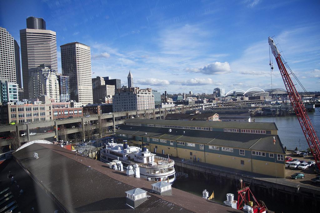 Seattle_2014_08