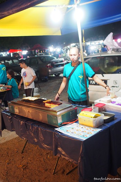 Pasar MAlam (24)