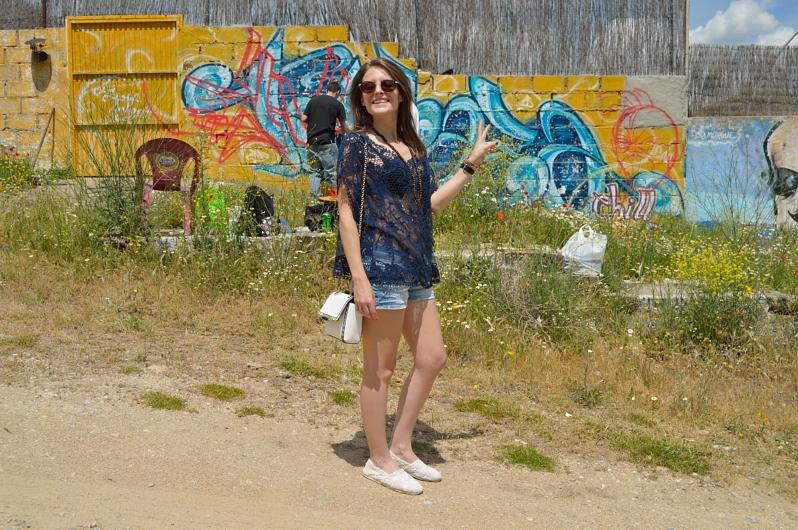 lara-vazquez-madlulablog-fashion-look-graffiti-robledo-de-chavela