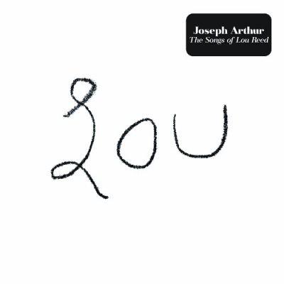 Joseph Arthur - Lou
