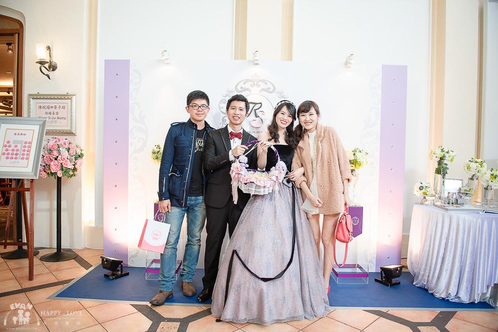 子瑄&睆璿 婚禮紀錄_216
