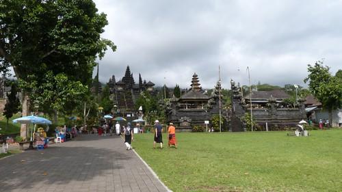 Bali-2-113