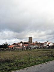 Vilanova_DSCN2191