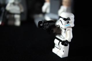 LEGO_Star_Wars_75078_19