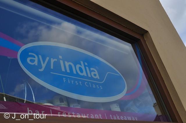Ayr India  GJC_016455