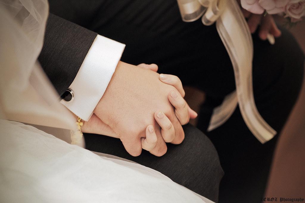 婚禮紀實維揚&尹姿4716-226-3.jpg