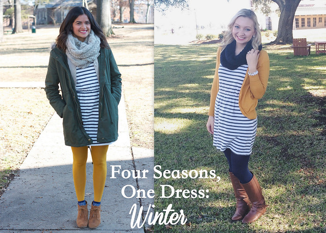 4seasons1dresswinter