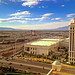 View, Las Vegas, NV