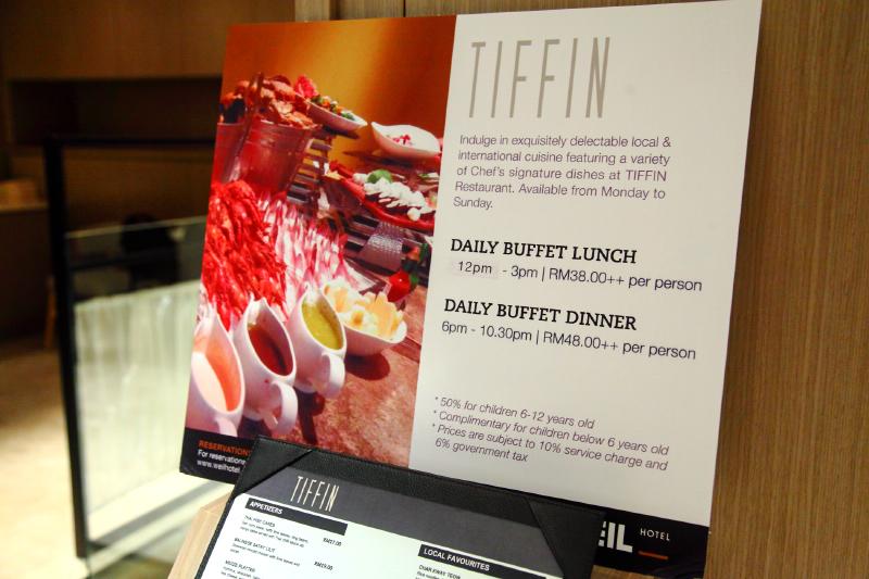 WEIL-Hotel-Tiffin-Daily-Buffet