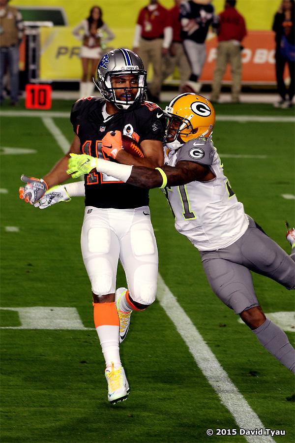 2015 Pro Bowl 049