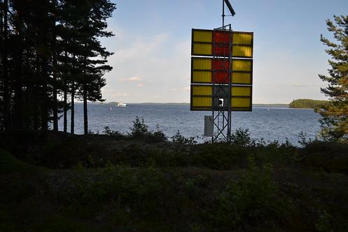 lake june finland geotagged es fin taipalsaari saimaa 2011 eteläsavo 201106 eteläkarjala kattelussaari 20110622 päihäniemi rv111 geo:lat=6117214000 geo:lon=2839049600
