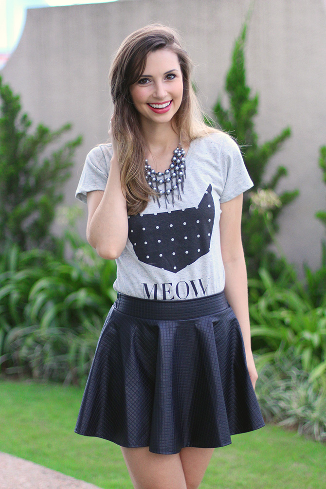 05-look do dia t-shirt meow metropole store