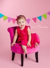 Baby Photographer | Kissimmee Florida
