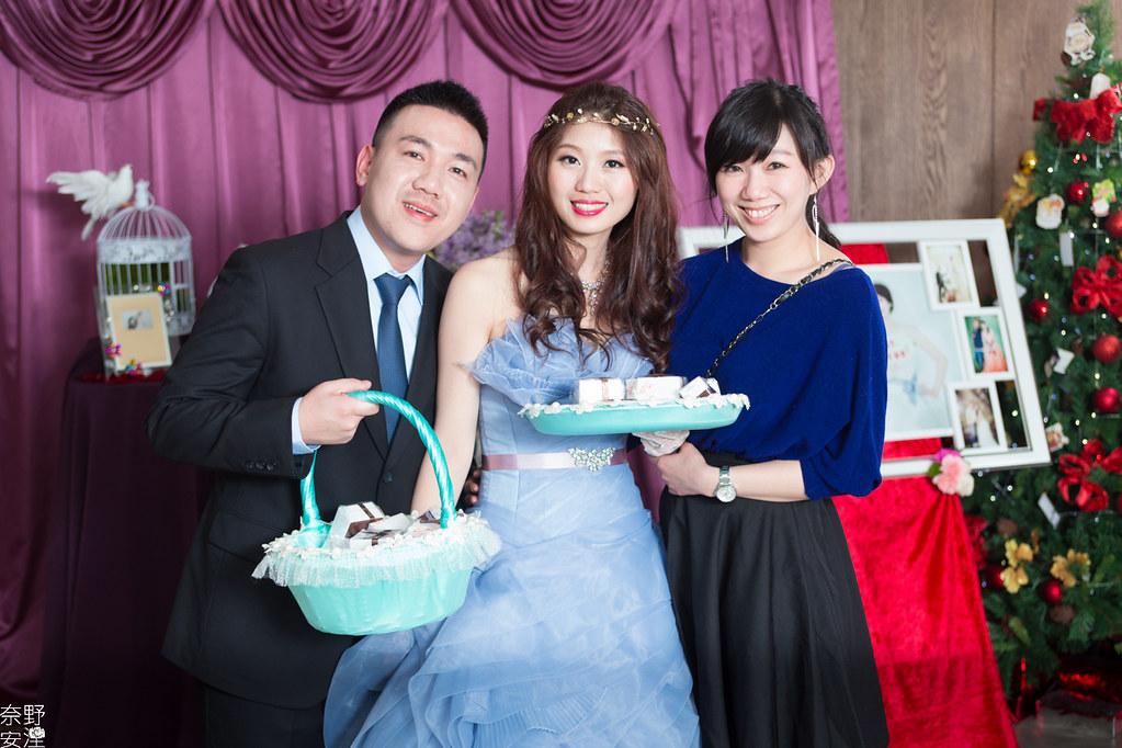 婚禮攝影-台南-訂婚午宴-歆豪&千恒-X-台南晶英酒店 (83)