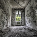 Lost Place Germany by Wendelin Jacober