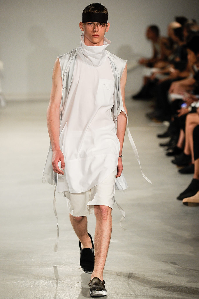 Dominik Sadoch3184_SS15 New York Siki Im(TFS)