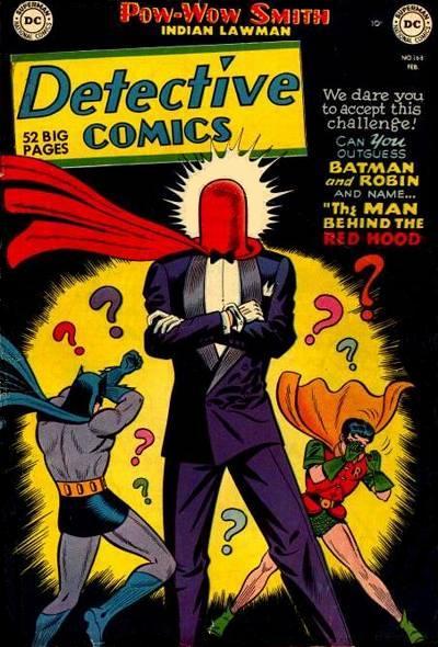 Detective_Comics_168