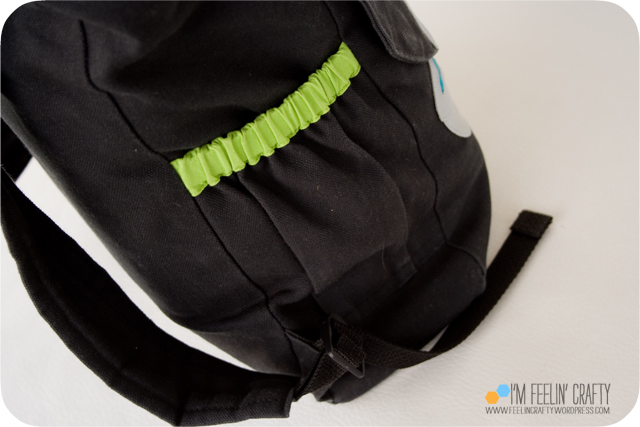 BackPack-Pockets-ImFeelinCrafty
