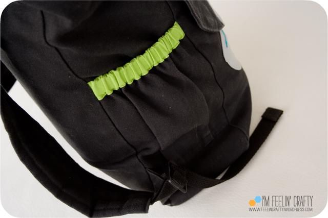 BackPack-Pockets-ImFeelinCrafty